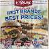 Tops Ad Scan and Coupon Matchups 5/20 thru 5/26/18
