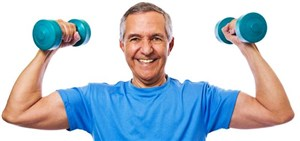 Manfaat terong yang dapat menyehatkan dan memperkuat tulang