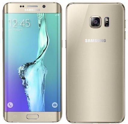 Samsung S6 Edge SM-G925F U6 Firmware Flash File Latest