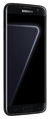phone image 2