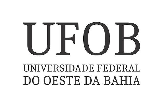 Ufob abre concurso público com 54 vagas com salários de até R$ 9,1 mil