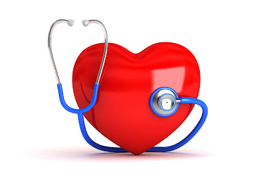 Activities enhance the health of heart - benefits of physical activities for children - meraki