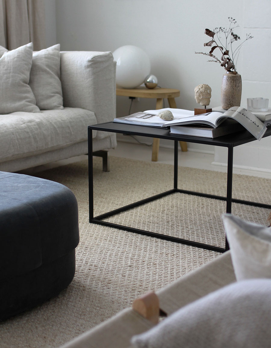 Amm Blog The Difference Textiles Can Make New Rug