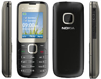 This is Latest Flash File For Nokia c2-00 Free Download. first check your call phone hardware problem. if you find any hardware problem don't try to flash your device. if you try to flash this call phone device will be dead so you need to solve your call phone hardware problem. nokia mobile phone you can use flash box jaf box, ufs box or nokia bast usb tools.   Download Link