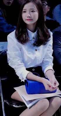 Korean_Actress_Fashion_Styles_Ha_Yeon_Soo_Outfits