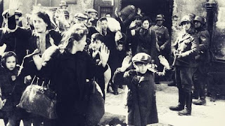 Cara dan Syarat Taubat Kaum Yahudi Paling Berat