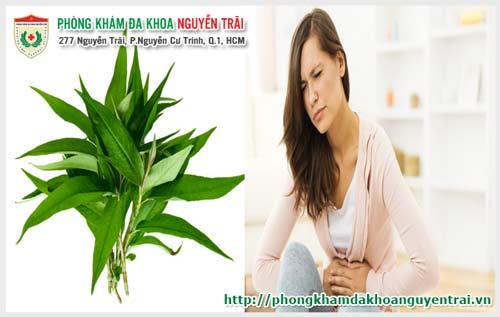 Quá trình phá thai bằng phương pháp hút chân không-phongkhamdakhoanguyentraiquan1