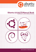 ebook ubuntu bahasa indonesia