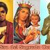 Fiesta de Ntra Sra del Sagrado Corazón