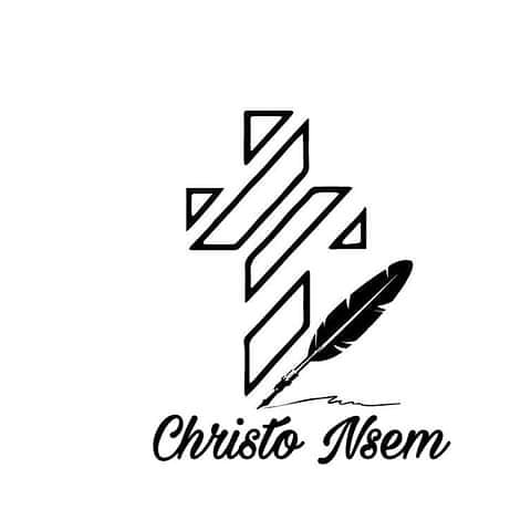 Christonsem || Pushing The Christ Agenda
