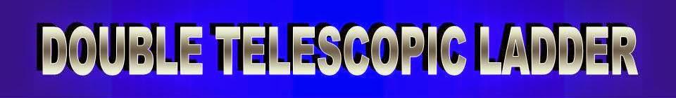 http://tanggateleskopikpraktis.blogspot.com/p/blog-page_5829.html