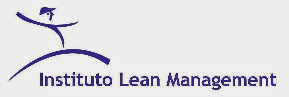 Instituto Lean Management
