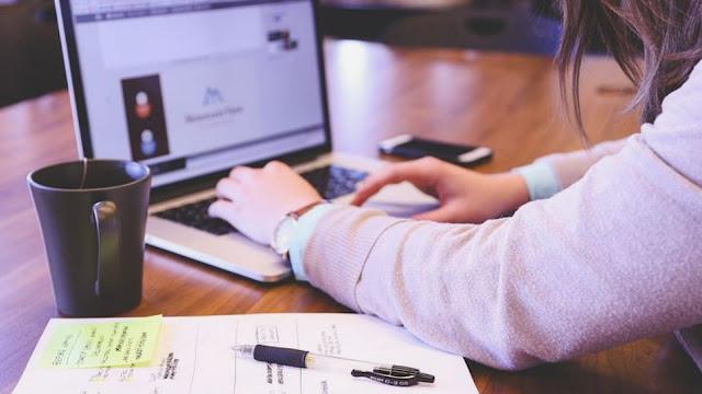 4 Aplikasi Cocok Untuk Membantu Pelajar dan Mahasiswa