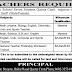Army Public School Quetta Jobs