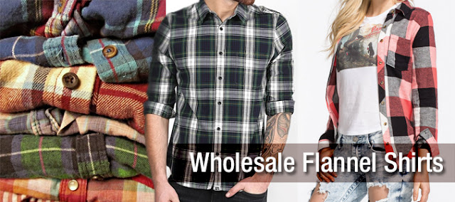 http://www.wholesaleshirtsusa.com/2017/09/do-you-want-to-buy-flannel-shirts-in.html