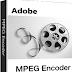 Ligos Lsx Mpeg Player 2.01 For Adobe Premiere