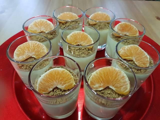 pannacotta-de-mandarina, tangerine-pannacotta