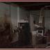 Bandidos armados explodem agência bancária no interior da Bahia