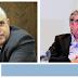 """Conferencia """"La Democracia Argentina y sus Desafíos"""" en #Salta y #Jujuy"""