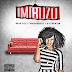 Miss Tee Feat. Mashabela & DJ Thakzin - Imibuzo (Original Mix) [Download]