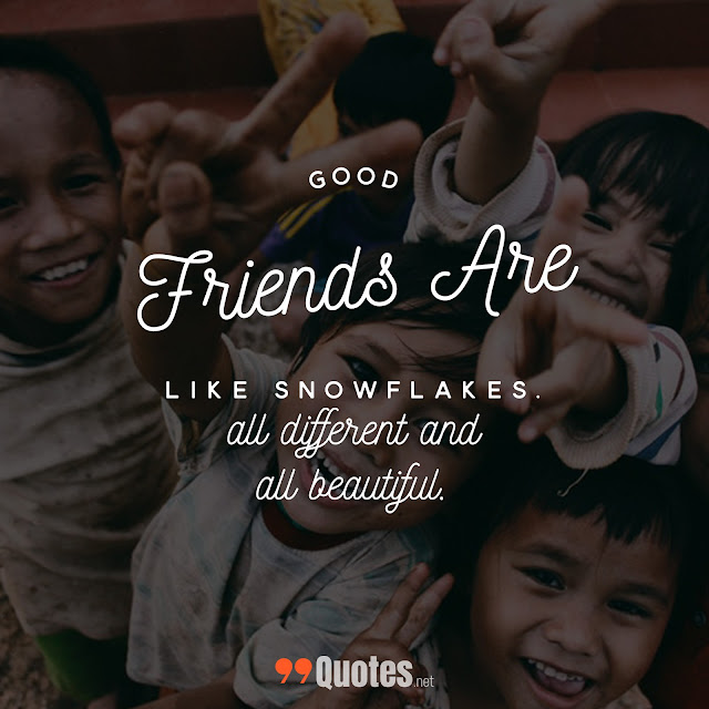 sweetest friend quotes