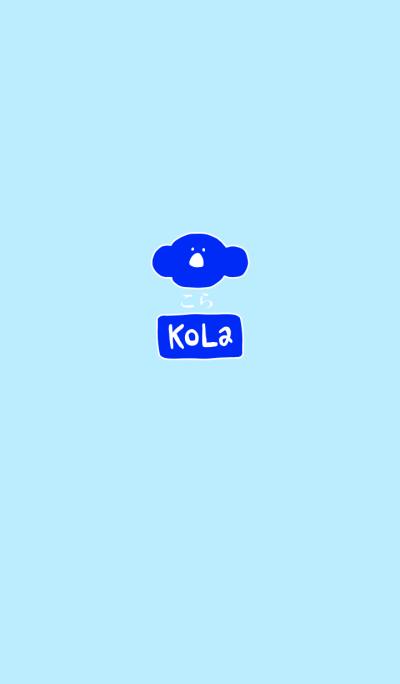 KOLA sky - JPN 5