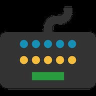 hawa-rayi-logo