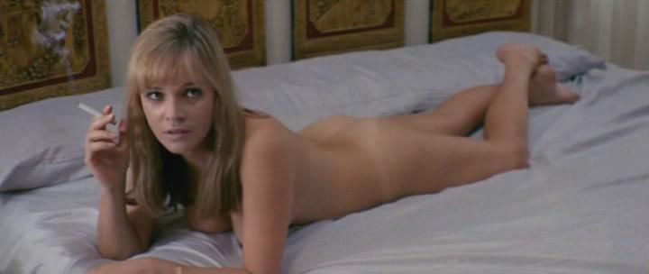 Laura Antonelli Nude Pictures 67