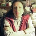 Alejandra María Sosa Elízaga