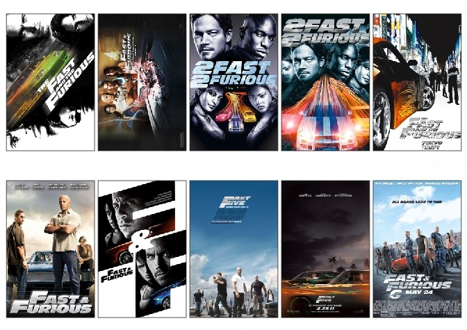 Fast and furious 5 movie download in 3gp. Ilamai itho download.