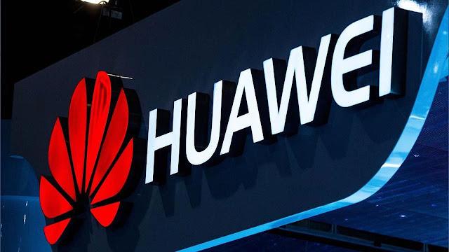 huawei-telefoane-smartphone-Rhone-camera duala