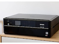 Epson Artisan 730 Resetter Download
