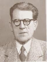 Josep Argemí Samaranch