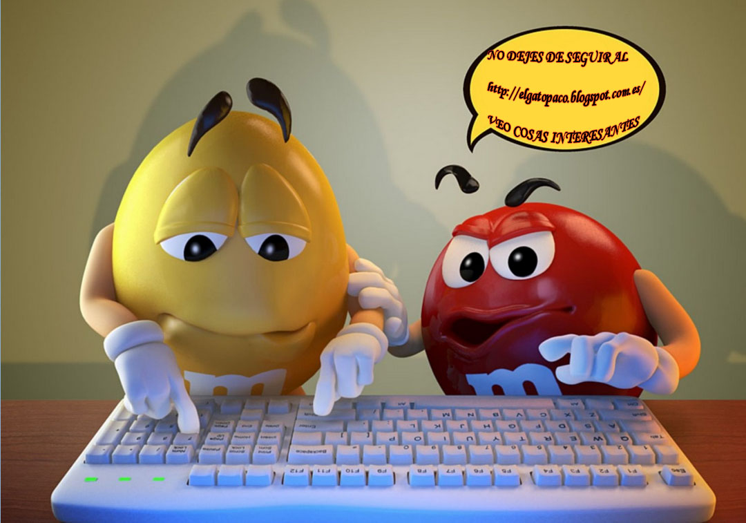 Very Funny Hd Backgrounds: Miauuuuuuuu!!!!!!!!!!!!: EMANEMS