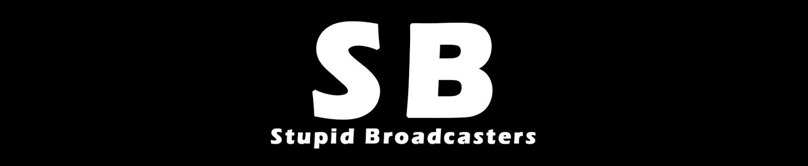 SB Entertainment Blogs