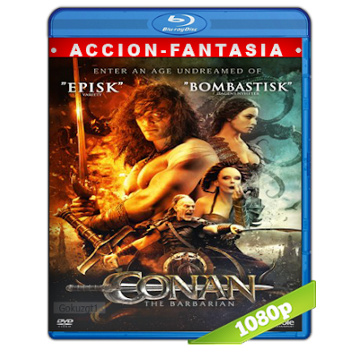 Conan El Barbaro (2011) BRRip Full 1080p Audio Trial Latino-Castellano-Ingles 5.1