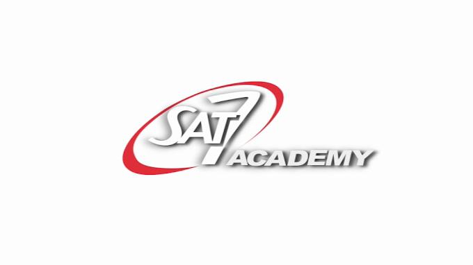 SAT 7 ACADEMY - Nilesat Frequency