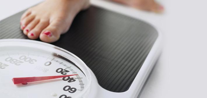 Naik Berat Badan 40 Kg, Wanita Ini Salahkan Suaminya yang Jago Masak