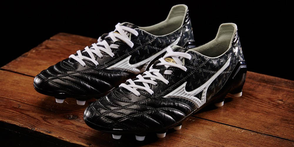 sports shoes 1a98b 34d61 best mizuno soccer shoes turf 43aef 52203