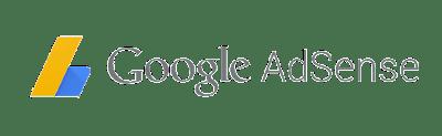 Cara Menambahkan Situs Baru Ke Google Adsense