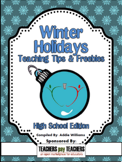 https://www.teacherspayteachers.com/Product/2012-Winter-Holidays-Tips-and-Freebies-Grades-7-12-Edition-438800