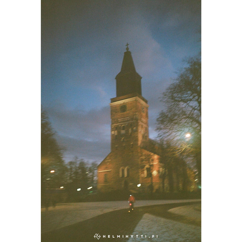 filmikuva-turun-kirkko