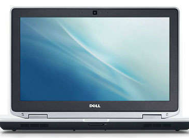 DELL LATITUDE E6420 NOTEBOOK EGALAX EMPIA EETI MULTI-TOUCH TOUCHSCREEN DRIVER FOR PC
