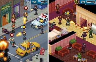 Jugar Mafia Wars Jugar Juegos Online Sin Descargar
