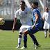 Talleres y Vélez repartieron puntos en Córdoba