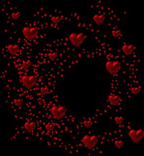 [Resim: Png-Kalp-Resimleri-Heart-N%2B%252872%2529.png]