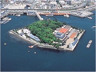 เกาะไข่มุกมิกิโมโตะ (Mikimoto Pearl Island)