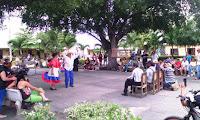 festival-escaramujo-manati