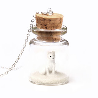 https://www.etsy.com/uk/listing/551566736/arctic-fox-necklace-winter-wildlife?ref=shop_home_active_1