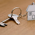 Rumah KPR, Penuhilah Kriterianya Sebelum Anda Membeli